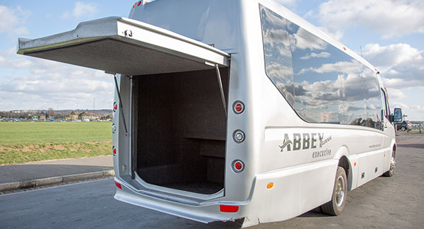 Abbey-Travel,-Commercial-Photography-(60-of-175)-Recovered