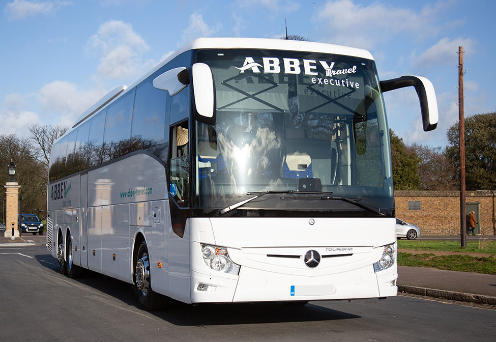 Abbey-Travel-coach