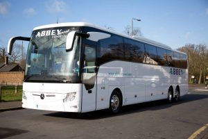 abbey-travel-coaches-to-hire (1)