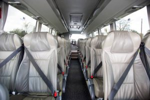 abbey-travel-coaches-to-hire (15)