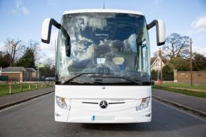 abbey-travel-coaches-to-hire (17)