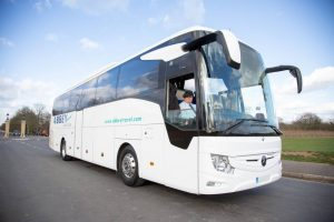 abbey-travel-coaches-to-hire (20)