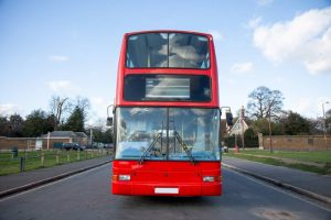 abbey-travel-coaches-to-hire (28)