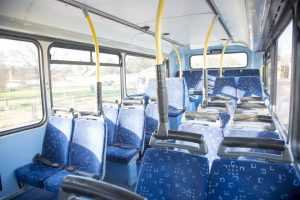 abbey-travel-coaches-to-hire (29)