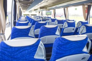 abbey-travel-coaches-to-hire (3)
