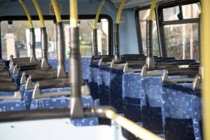 abbey-travel-coaches-to-hire (30)
