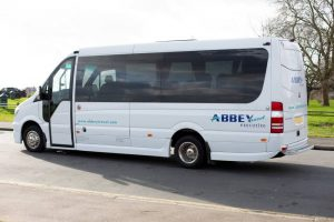 abbey-travel-coaches-to-hire (4)