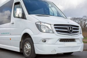 abbey-travel-coaches-to-hire (5)