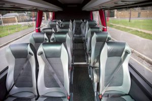 abbey-travel-coaches-to-hire (6)