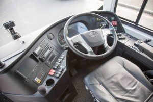 abbey-travel-coaches-to-hire (9)