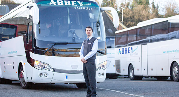abbey-travel-staff