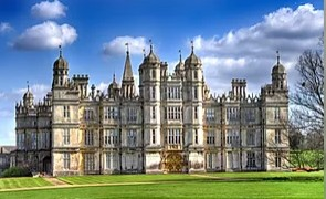 cambridge-and-burghley-house