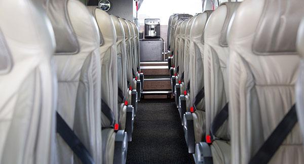 inside-abbey-travel-coach