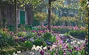 rouen-garden